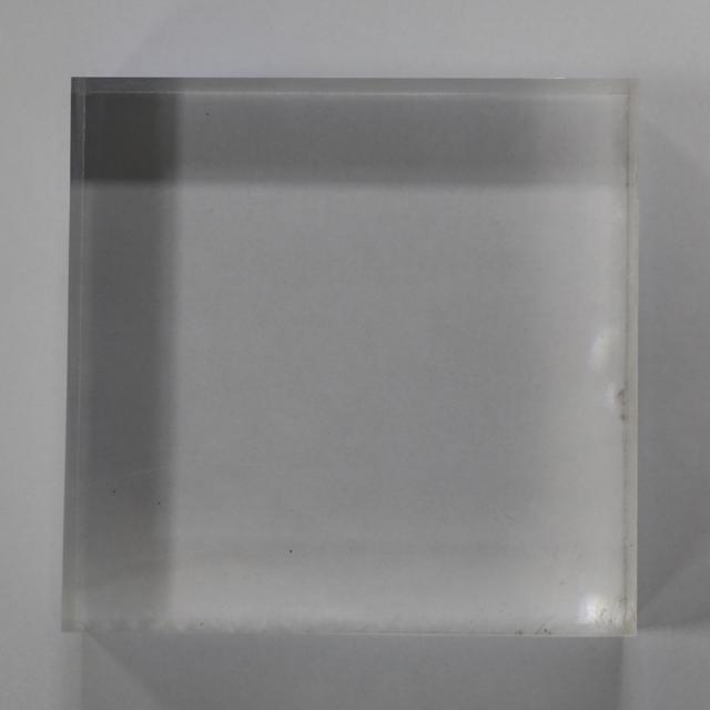 Organic_glass
