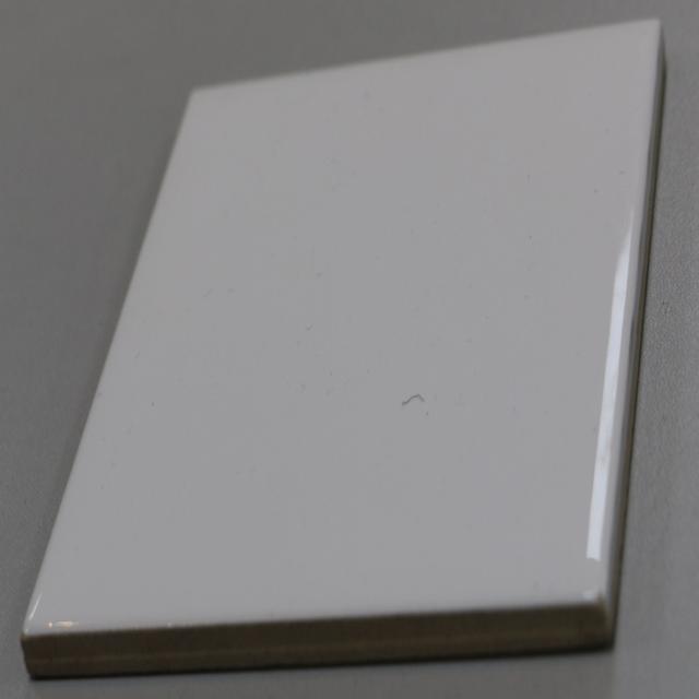 Tiles_smooth