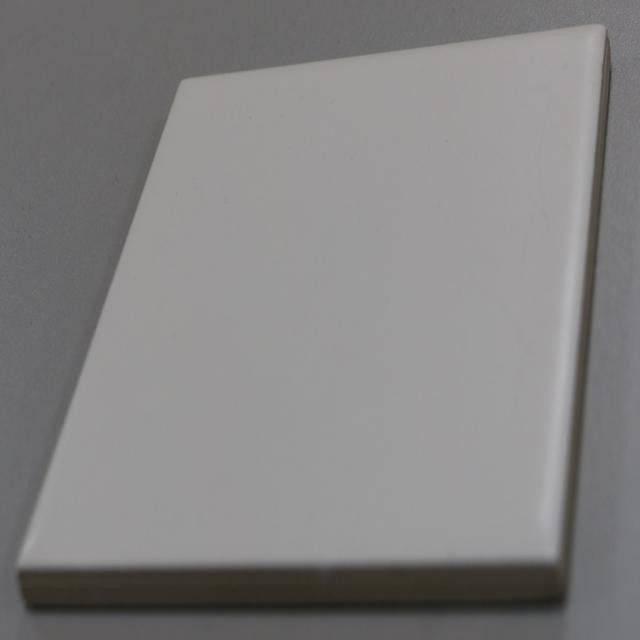 Tiles_rough