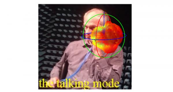 15GHz_Vpol_TalkingMode