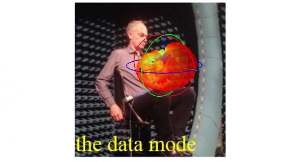 15GHz_Vpol_DataMode