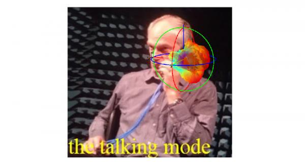 15GHz_Hpol_TalkingMode