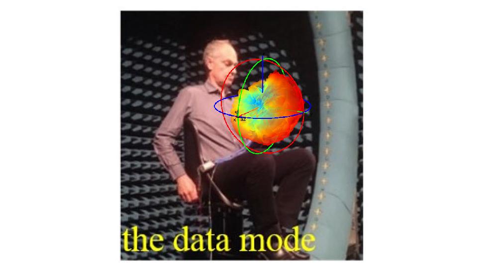 15GHz_Hpol_DataMode